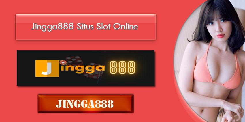Jingga888 | Jingga 888 | Jingga88 | Jingga Slot